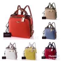 Emory 06EMO1386 | tas wanita | tas branded | tas import