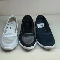 Sepatu Wanita HUSH PUPPIES Ori Murah / SALE / Original / Flat Shoes