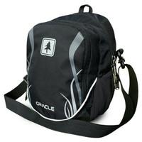 Tas Slempang Sling Bag Consina Oracle M Not Rei Eiger Avtech Klettern