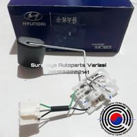 Pelampung Bensin Hyundai Matrix