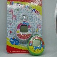 tamagotchi tamagochi tamagoci virtual pet