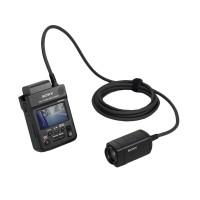Sony HXR-MC1P POV Mini Camcorder HD