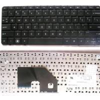 Keyboard Notebook HP Mini