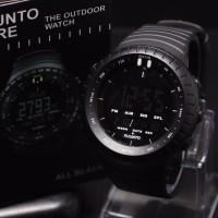 Jam Tangan Pria SUUNTO CORE E726 semi premium