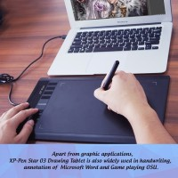 Harga Xp Pen Star 03 Hargano.com