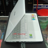 LAPTOP ASUS A456UR CORE I5-7200/4GB/VGA GT930 2GB RESMI New MURAH