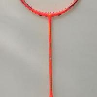 Raket Badminton APACS Zigler - Ziggler LHI 20 Promoo