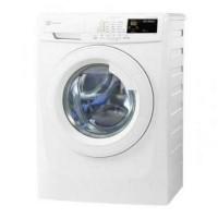 Promo.Sale Mesin Cuci Electrolux Ewf 85747 Low Watt Front Loading 7Kg