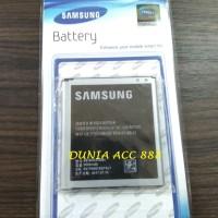 Baterai Original Untuk Hp Samsung J2 Prime