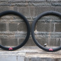 Rims Etro Tebal 5 cm 36 Hole