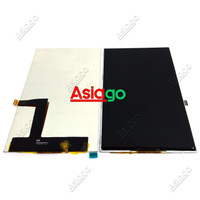 LCD HP 7 VOICE TAB - (AL0223A)