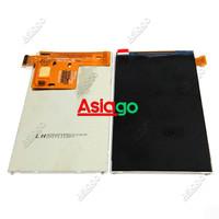 LCD SAMSUNG G316 OC (GALAXY ACE 4)