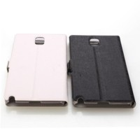 Casing Penutup Pelindung cover Samsung Note3 Ponsel Crown Smart phone