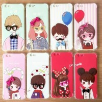 IRBD - CASE HP SAMSUNG J5 J7 PRIME A5 A7 2017 / IPHONE 5G / OPPO NEO 7