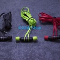 Plextone G20 Magnet ORI (NEW) In Ear/Headphone/Headset/Earphone Gaming