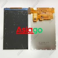 LCD SAMSUNG GALAXY V / G313H OC