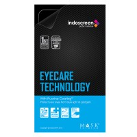 Samsung Galaxy Camera GC100 - MPLW - Eye Care Technology