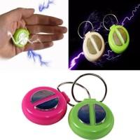 Hand Buzzer Electric Shock Setrum Tangan Salaman Alat Sulap
