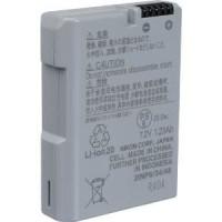 Nikon EN-EL14A Rechargeable Li-Ion Battery for Select N Limited