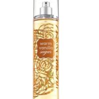 Parfum KUALITAS TERBAIK Warm Vanilla Sugar (