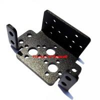 Multifunction Bracket Metal Servo for Mechanical Robot Arduino Robotic