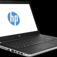 HP 14 BS741TU-Win10-Core I3 6006U-4GB-1TB-VGA Intel HD Graphics 620