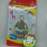 tamagochi tamagotchi connection