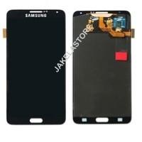 LCD TOUCHSCREEN SET SAMSUNG GALAXY NOTE 3 N9000 ORIGINAL EM