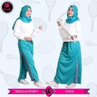 6994738_95ba9a57-3e09-46ac-bf4d-33a7aa176212_700_700 Rok Olahraga Muslimah Terbaik lengkap dengan Harganya untuk saat ini