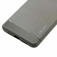 DELKIN SLIM FIT CARBON CASE IPHONE 6 DELKIN SLIMVISION IPHON T2909