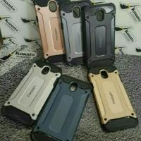 Spigen Hp Samsung Galaxy J7 Pro Casing Spigen Samsung J7 pro case j7