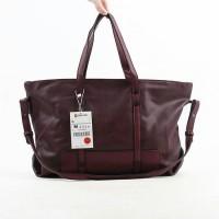 New Zara Basic Trafaluc Bag