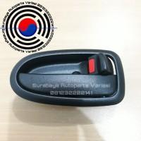 Handle Pintu Dalam Hyundai Matrix Bag Kanan Handel Matrix