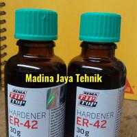 Hardener U TR SC2000 rema tip top