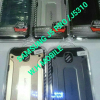 Spigen Hp Samsung Galaxy J5 Pro Casing spigen samsung j5 pro case j 7