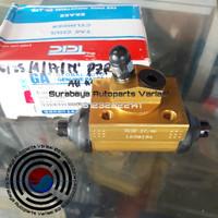 Master Rem Belakang Kia All New Picanto Kanan Brake Wheel Cylinder Kia