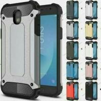 Spigen Hp Samsung Galaxy J3 Pro Casing Spigen samsung j3 pro Case J 3