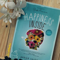 Happiness Inside