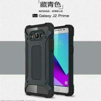 Spigen Hp Samsung Galaxy J2 Prime Casing Spigen samsung j2 prime Case