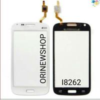 Touchscreen Samsung Galaxy Core Duos I8262