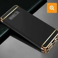3 in 1 full armor case samsung galaxy note 8