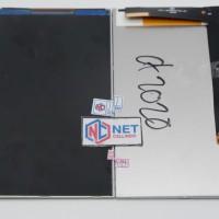 LCD LENOVO A2020 / LENOVO VIBE C