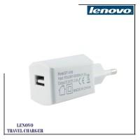 Tarvel Charger Handphone Lenovo A1000 A2010 S920 Casan HP
