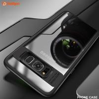 SAMSUNG S8 / S8 PLUS / NOTE 8 Auto Focus Case Casing Hybrid Autofocus