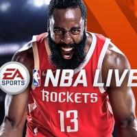 NBA Live Mobile Coins TERMURAH (PROMO)