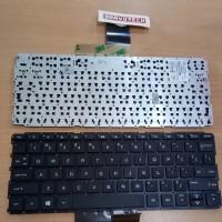 HP Laptop Keyboard Pavilion TouchSmart 11, 11E, 11Z, HP 210 G