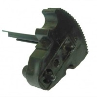 Gear Ratchet IR3300 BT