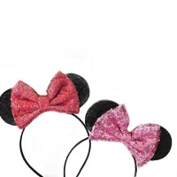 Minnie Ear