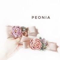 Peonia Florie