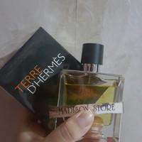 decant parfum Terre d hermes edp